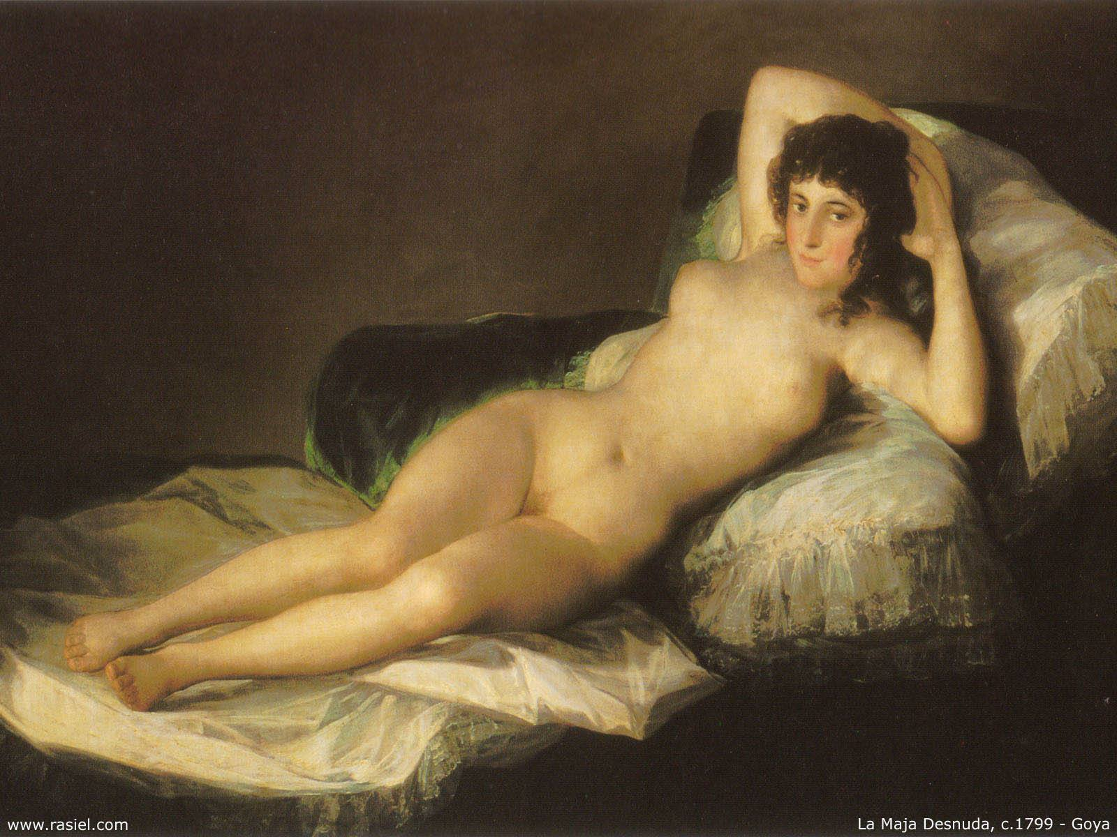 http://www.omda.bg/uploaded_files/images/goya-3.jpg